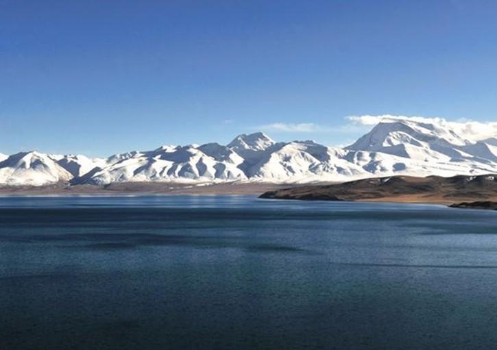景点大全 古镇村落         普兰县,位于西藏自治区西南部,阿里地区