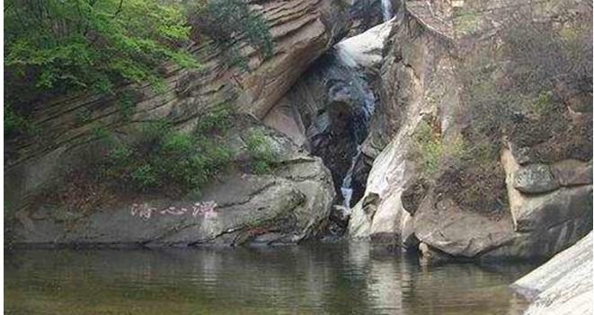 景点大全 自然保护区        九龙旅游区以黑龙江大庆市肇源镇为中心