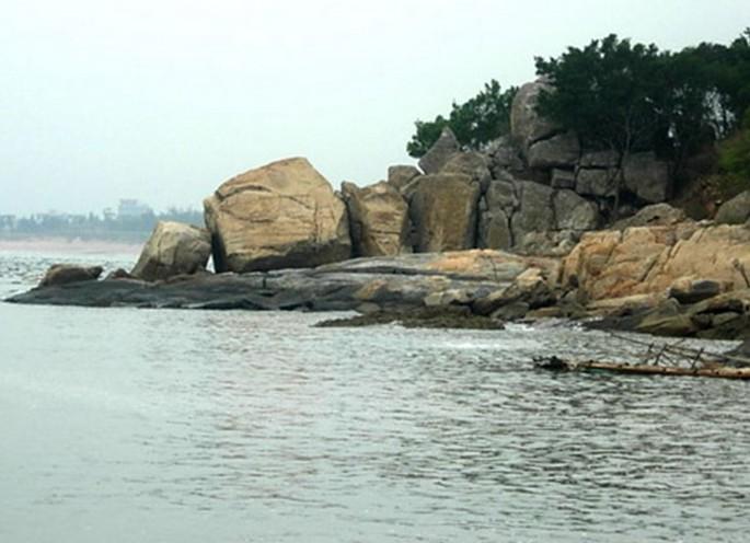 首页 景区大全 广东省 汕头市   南澳岛是广东省
