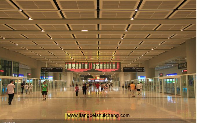 图片:供应重庆到海口飞机票价查询订  图片:济南直飞台湾,劲爆价4666