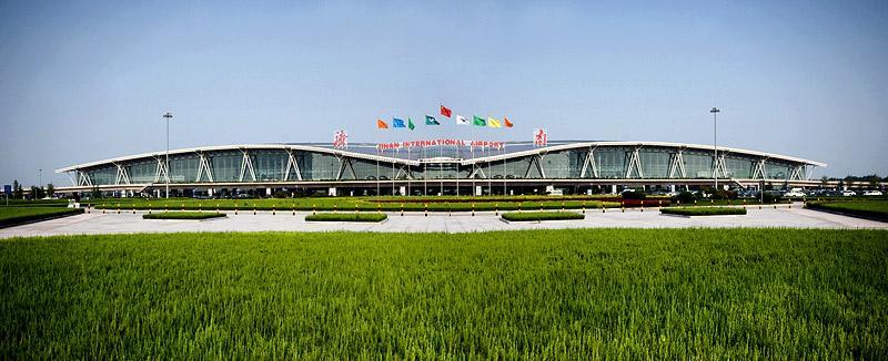 济南中国国际旅行社_济南遥墙国际机场