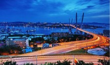 俄罗斯海参崴朝鲜专列十三日游