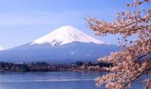 日本本州亲子三飞六日游