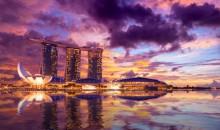 新加坡+普吉岛三飞八日游