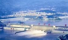宜昌+三峡大坝+长江三峡品质专列八日游