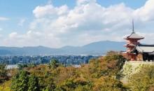 日本本州温泉+美食双飞六日游