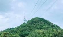 首尔一地双飞五天尊享半自由-山航中班