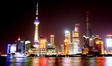 上海迪士尼主题乐园+东方明珠+浦江游船双高三日游