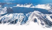 雪国列车-长白山+魔界+万达度假区双飞五日游(滑雪/度假/亲子/豪华游)