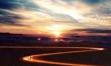 宁夏中卫+内蒙阿拉善旗+青海西宁+甘肃兰州+四川阿坝藏族羌族自治州空调专列十二日游