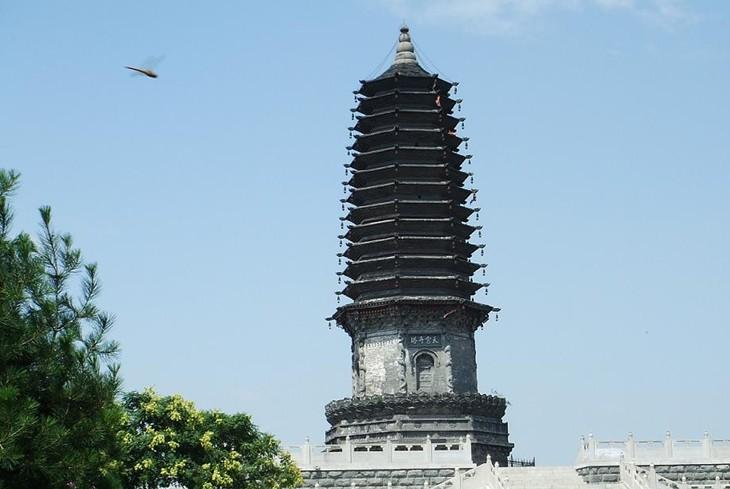 线路分类:[宗教旅游] 景点地点:      国内 河北省 唐山市    本站
