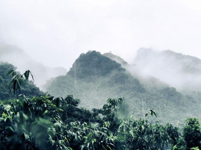 景点大全 自然保护区  赤壁生态景区位于福州市西面的永泰县境内,闽江