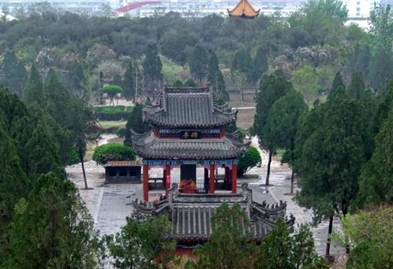 线路分类:[主题公园] 景点地点:      国内 河南省 开封市    本站
