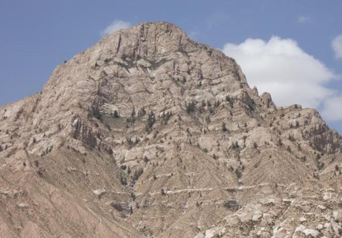 景点大全 历史遗产  诺木洪文化遗址 位于青海省柴达木盆地南部的诺木