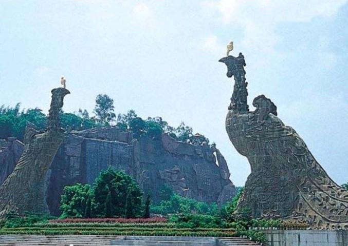 景点大全 城市风光  顺德生态乐园位于珠江三角洲腹地省级旅游度假区